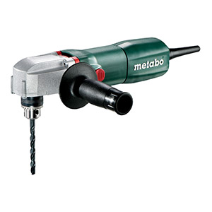 Metabo WBE 700 Boormachine in doos