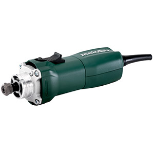 Metabo FME 737 Bovenfrees, frees- en slijpmotor in doos