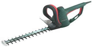 Metabo HS 8745 Taille-haies carton