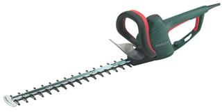 Metabo HS 8755 Taille-haies carton