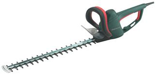 Metabo HS 8765 Taille-haies carton