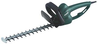 Metabo HS 45 Taille-haies carton
