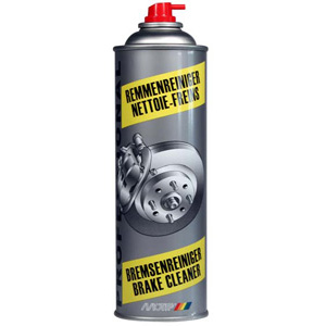 MOTIP brakecleaner 500ml